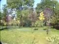 初级花卉园艺工3-5农药的使用 (293播放)